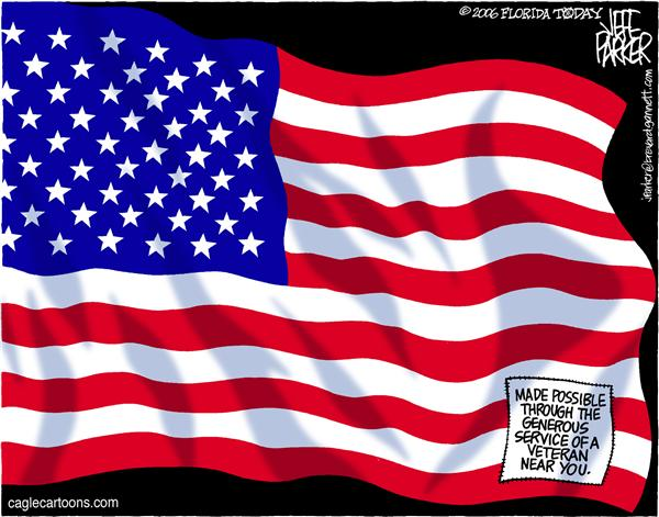 32180 600 American Flag Cartoons cartoons