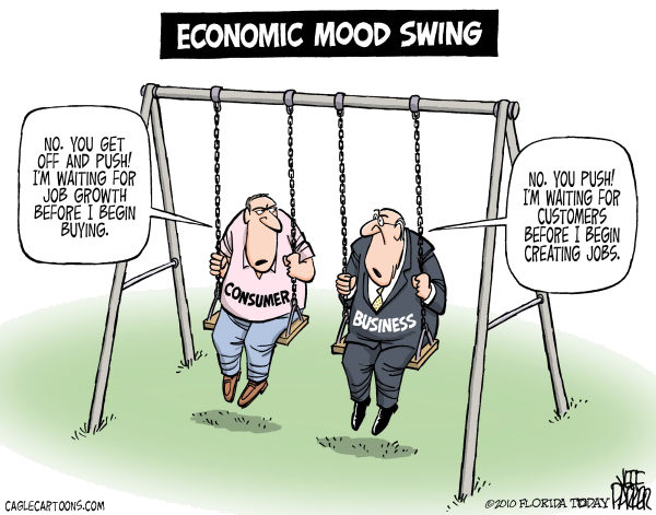 83845 600 Economic Mood Swing cartoons