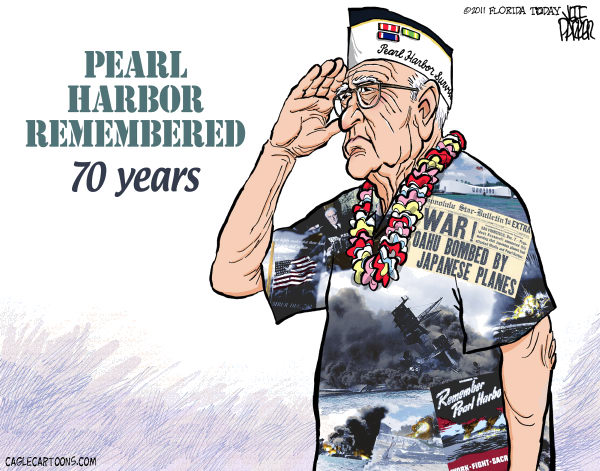 102439 600 Pearl Harbor 70th cartoons