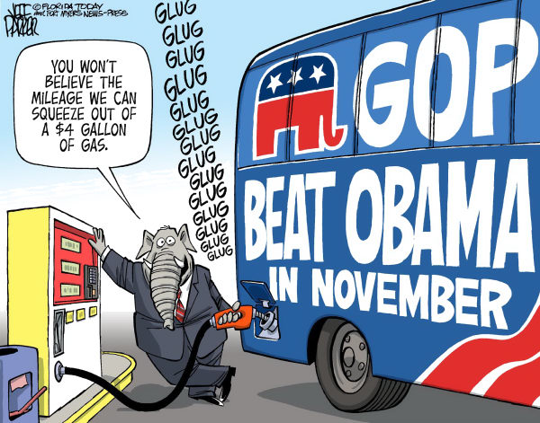 108153 600 GOP Gas Price Mileage cartoons