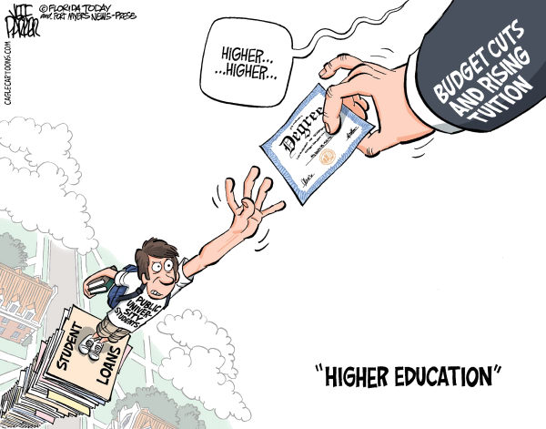 109375 600 Higher Education Higher Tuition cartoons