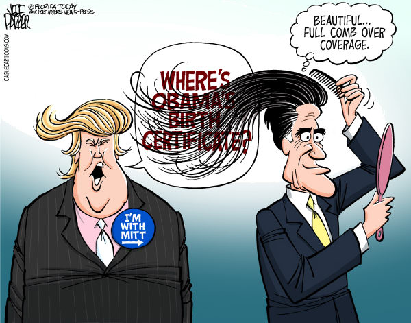 112575 600 Romneys Trump Comb Over cartoons