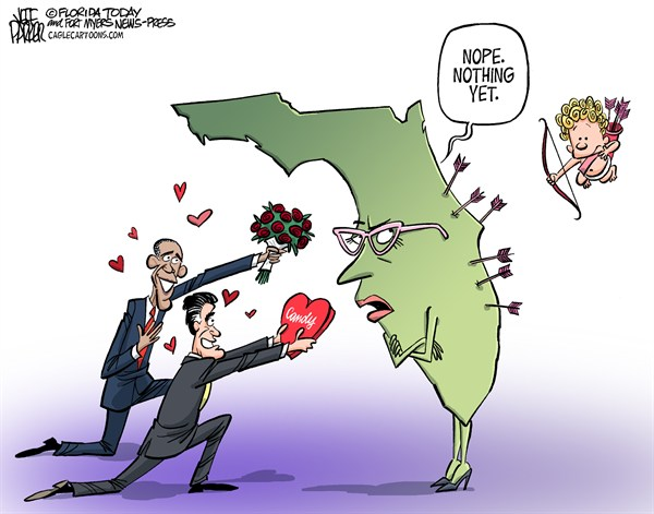 121056 600 LOCAL FL Candidates Court Florida cartoons