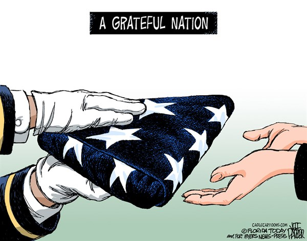 132174 600 Memorial Day 2013 cartoons