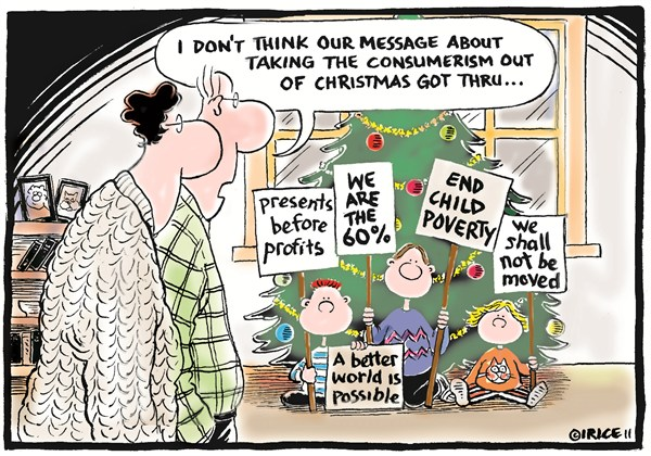103425 600 Christmas and Consumerism cartoons