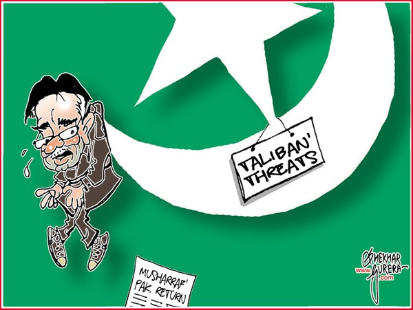 129253 600 Taliban Threats cartoons