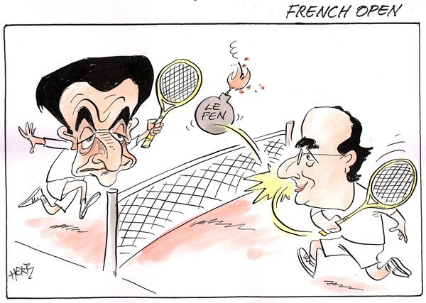 111012 600 French Open cartoons
