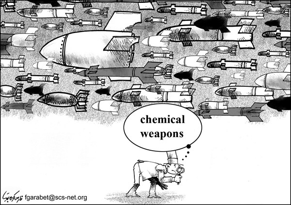 123645 600 Chemical Weapons cartoons