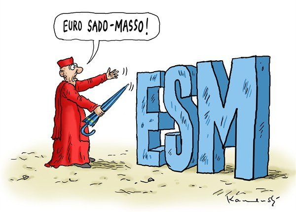 114896 600 ESM cartoons