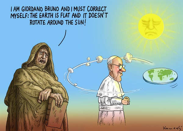 128899 600 Giordano Bruno cartoons