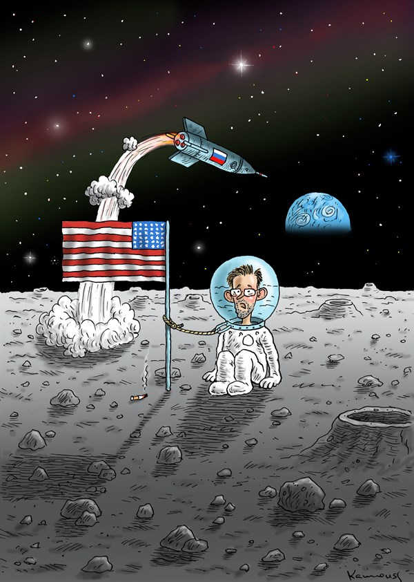135825 600 Snowden in Space cartoons