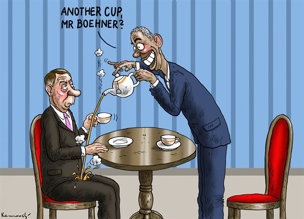 138907 600 Another Cup cartoons