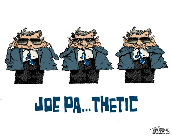 100866 600 Paterno Scandal cartoons