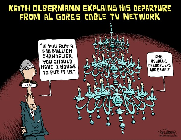 109429 600 Olbermann cartoons