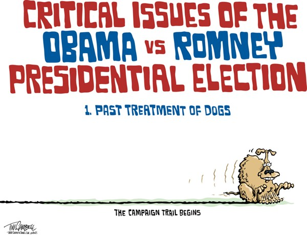 110622 600 The Campaign Trail cartoons