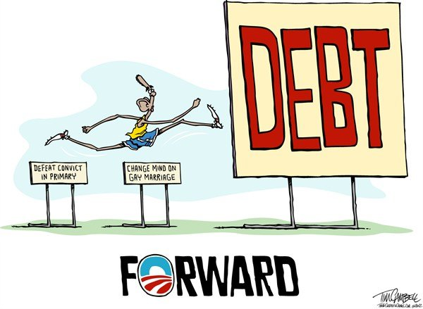 111530 600 Forward cartoons