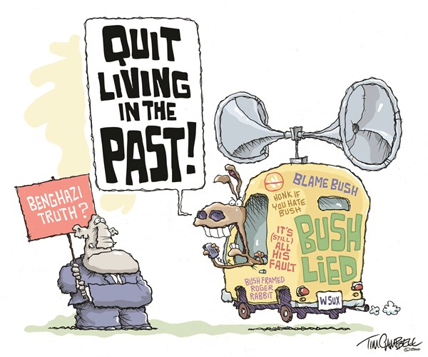148205 600 Living In The Past cartoons