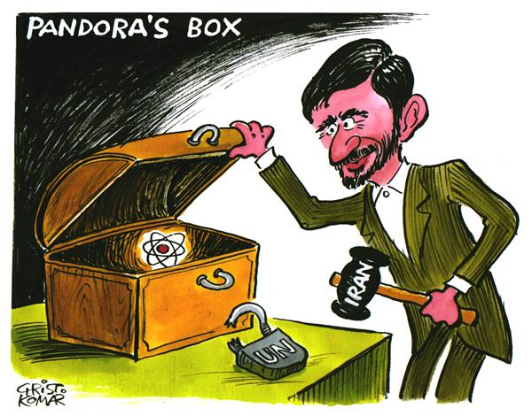 23059 600 Pandoras box cartoons