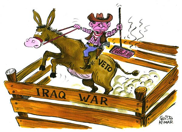36619 600 Iraqi rodeo cartoons