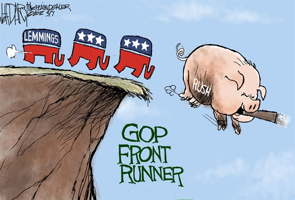107765 600 GOP Front Runner cartoons