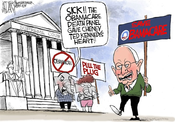 108957 600 Save Obamacare cartoons