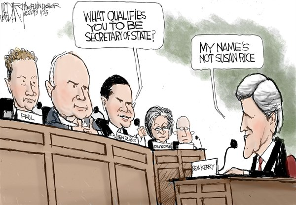 126093 600 Secretary of State cartoons