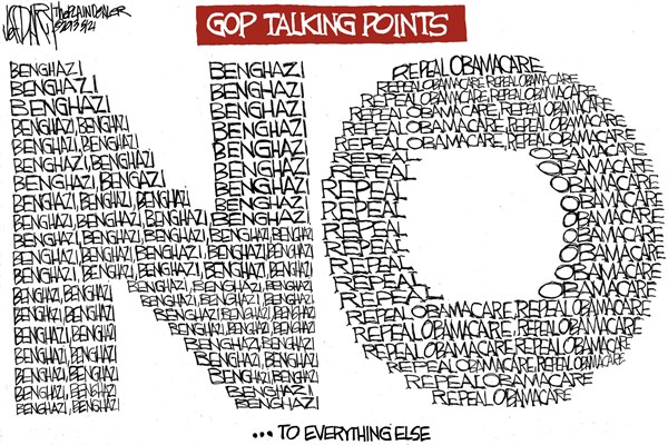 132032 600 GOP talking points cartoons