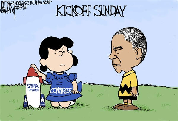 137090 600 Syria kickoff cartoons