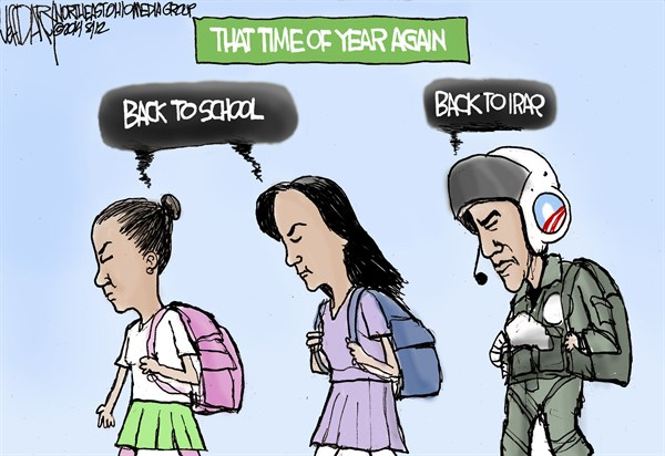152157 600 Back to School and Iraq cartoons