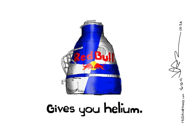 120734 600 Red Bull cartoons