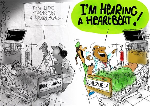 128324 600 Venezuela Heartbeat cartoons