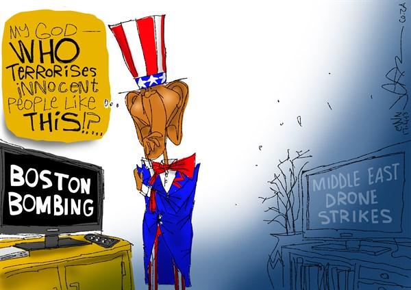 130433 600 Boston Bombing cartoons