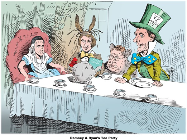 117635 600 Romney & Ryans Tea Party cartoons