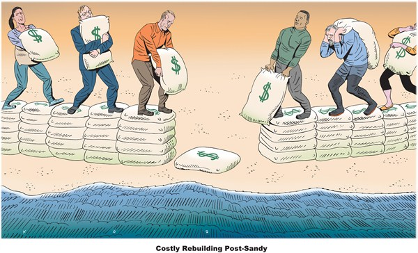 124446 600 Costly Rebuilding Post Sandy cartoons