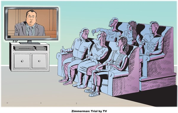 135279 600 Trial by TV cartoons