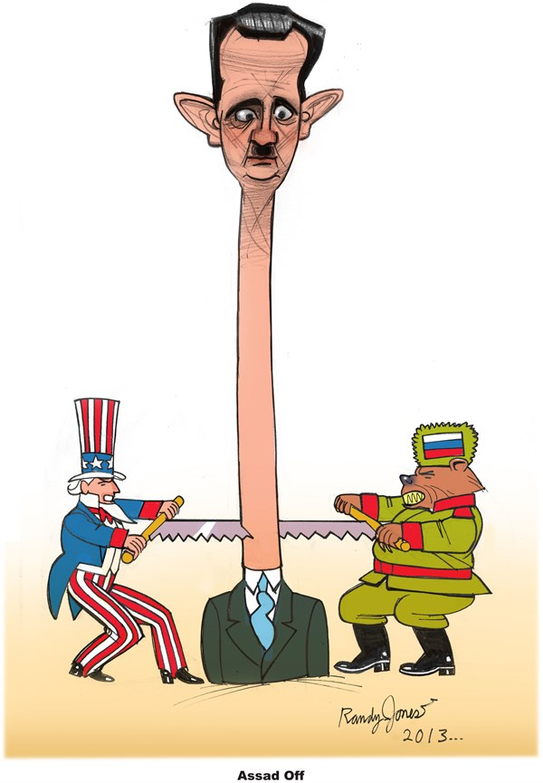 131963 600 Assad Off cartoons