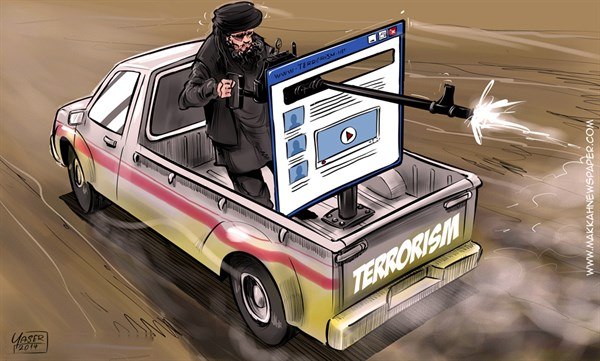 153548 600 Terrorism net cartoons