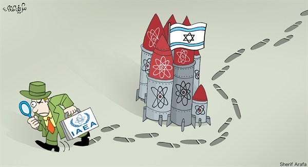 108895 600 IAEA cartoons