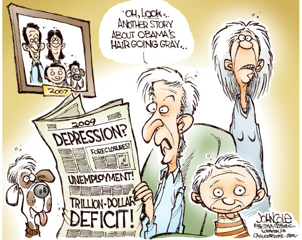 62066 600 The graying of America cartoons