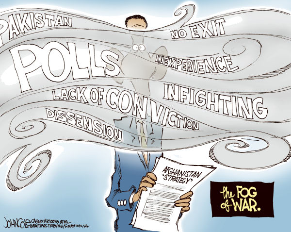 83570 600 Obama fog of war cartoons