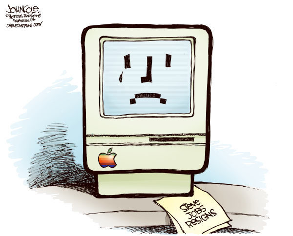 97430 600 Sad Mac cartoons