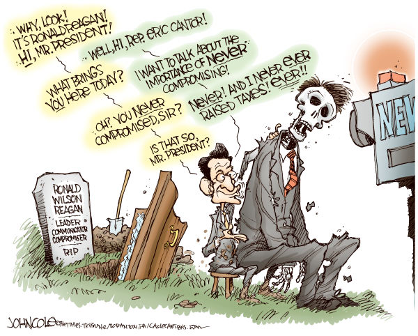 104081 600 Exhuming Reagan cartoons