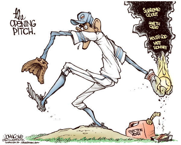 109609 600 Obama opening pitch cartoons