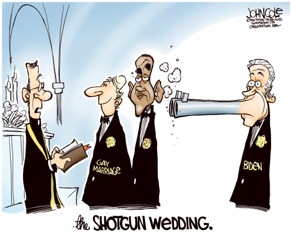 111540 600 Obama gay marriage cartoons