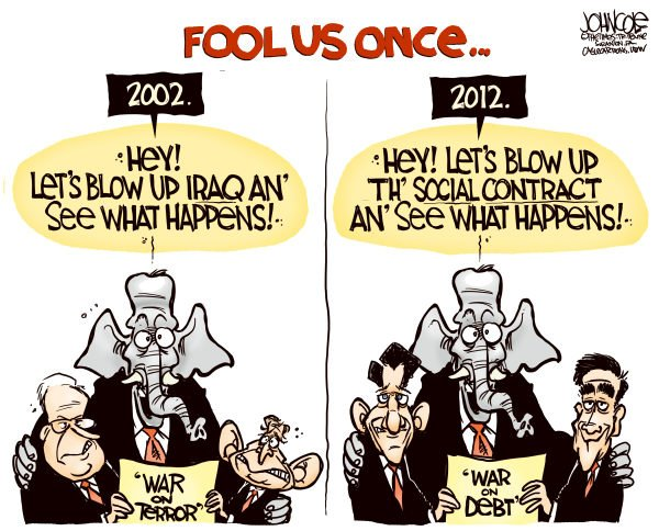 117086 600 GOP and social contract cartoons
