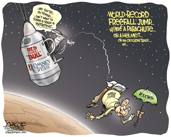 120513 600 Romney space jump cartoons