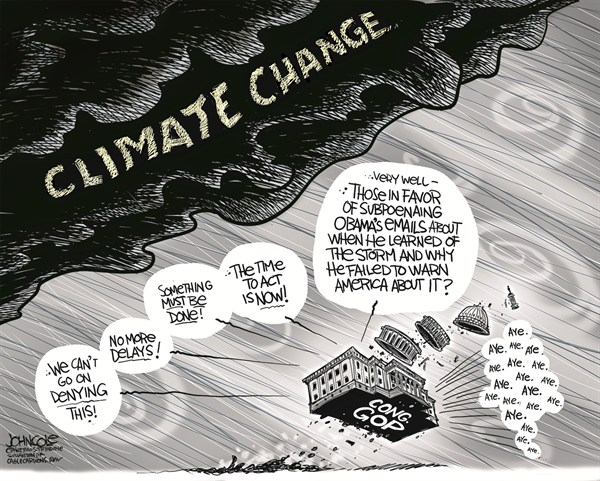121400 600 GOP and climate change cartoons