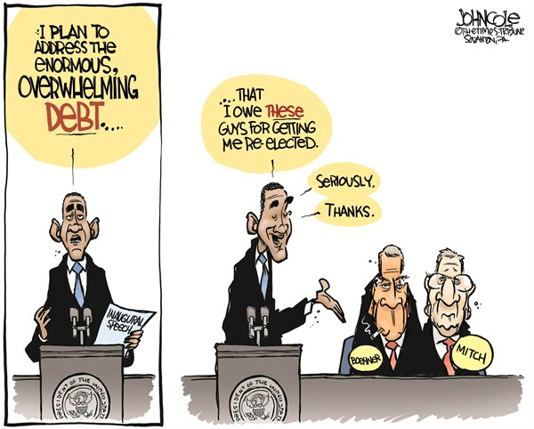 125986 600 Obama debt cartoons