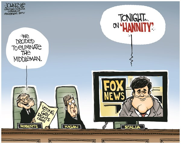 127951 600 Scalia and Fox News cartoons