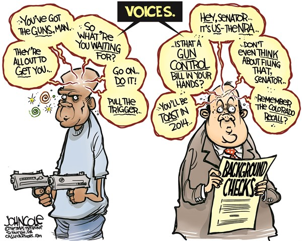 137593 600 NRA Voices cartoons